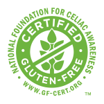 GFCP_US_logo_green