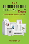 Photo-Traceability Factor