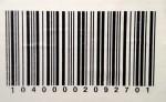 Photo-Bar-Code-