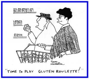 Photo-GF cartoon