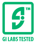 Photo-GI Labs Tested