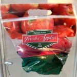 Photo-pkg produce