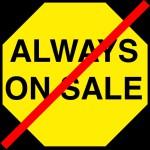 Photo-Always on sale