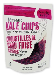 Photo-Kale Chips