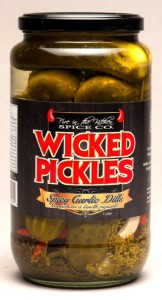 Photo-Pickles