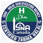 Halal Certification mark