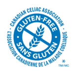 Gluten-Free Certification Program