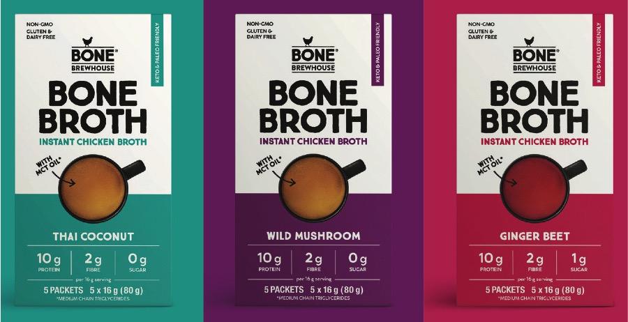 CHFA NEXT bone brewhouse