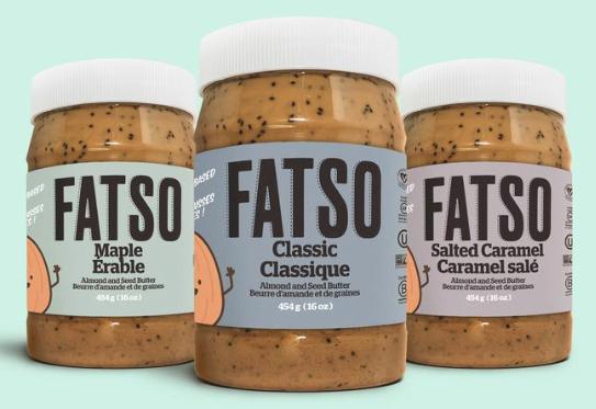 CHFA Connect Fatso